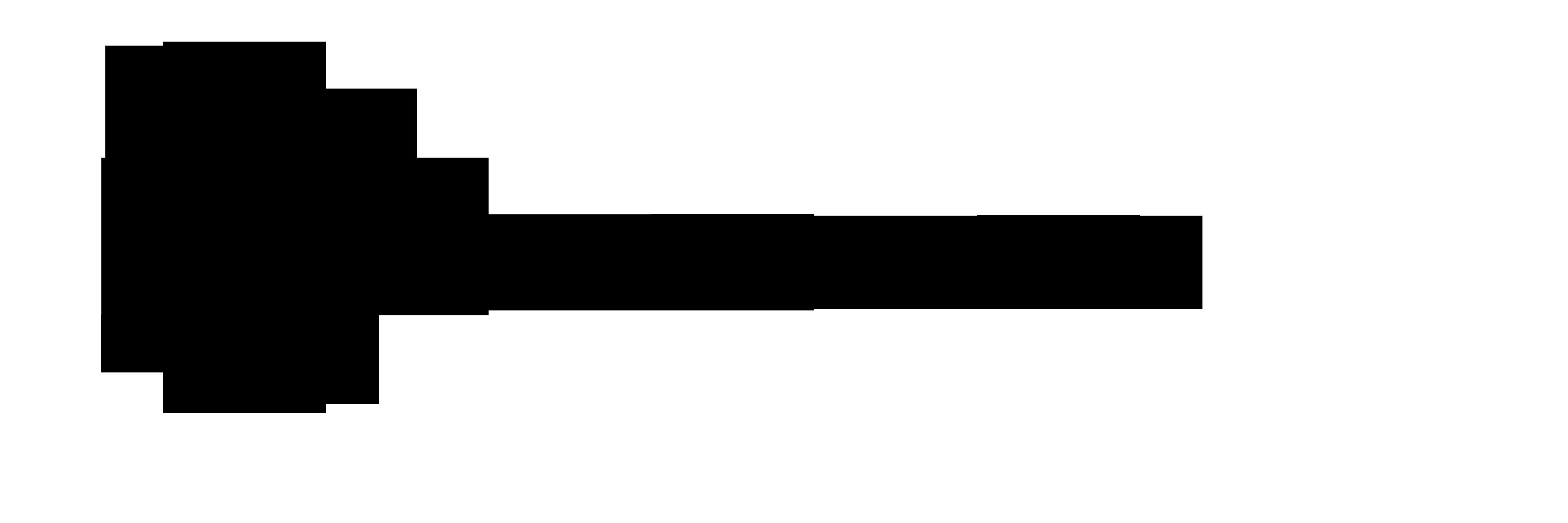 CARBOFEIRA – Carvão Vegetal