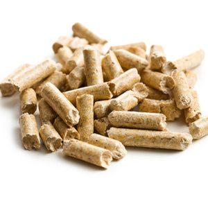 pellets-granel-1g